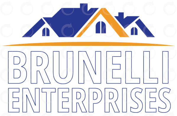 Brunelli Enterprises